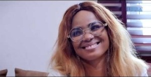Video: BABY SHOWER - Latest Yoruba Movie 2018 (Starr.  Iyabo Ojo)